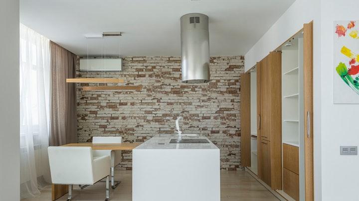 decoracion-de-cocina-en-blanco