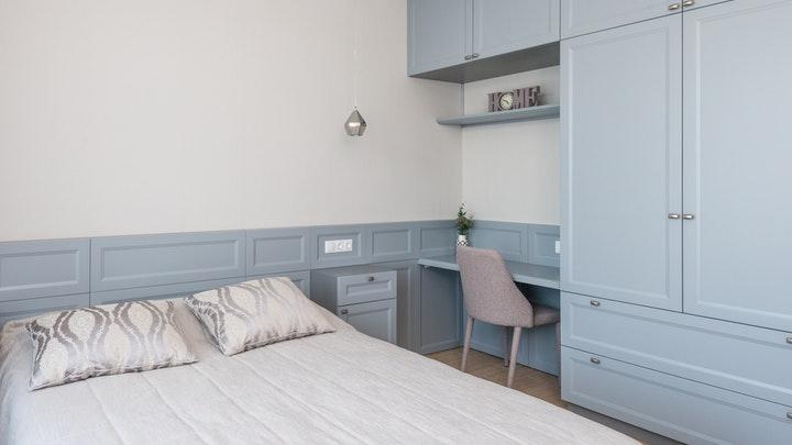 dormitorio-en-color-azul