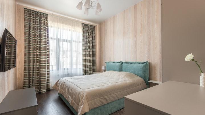 cortinas-con-rayas-verticales