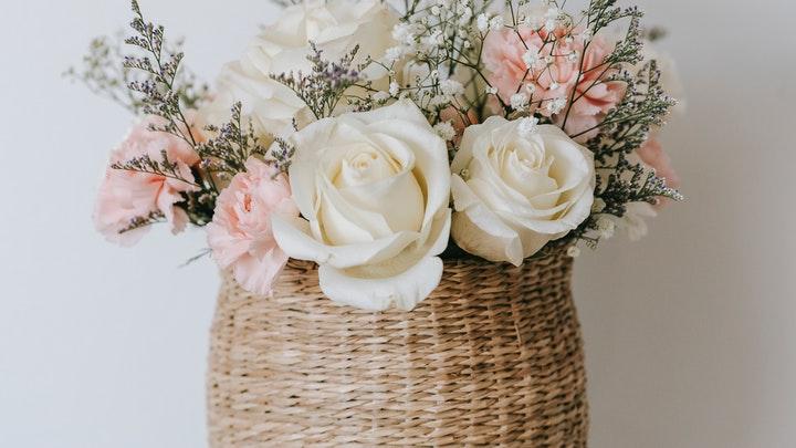 rosas-para-una-decoracion-romantica