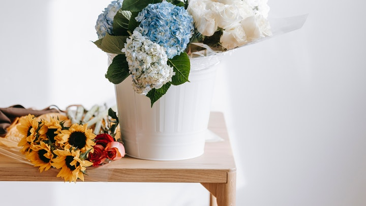 hortensias-para-estilo-vintage