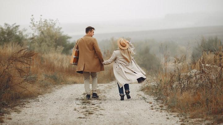 cinco-consejos-para-crear-experiencias-felices-en-pareja