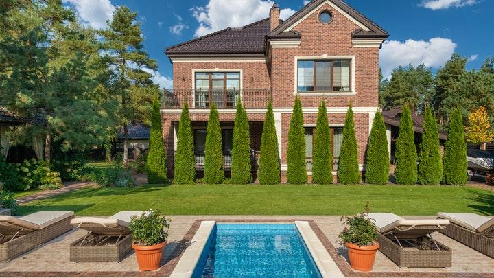 casa-con-jardin