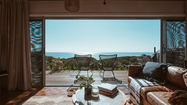 salon-con-terraza