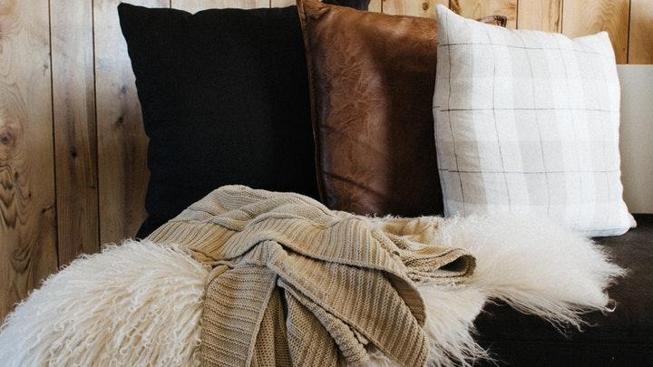 manta-en-el-sofa