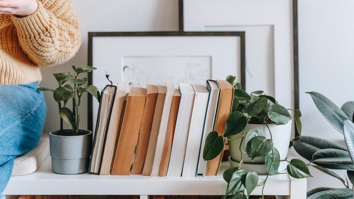 libros-y-marcos