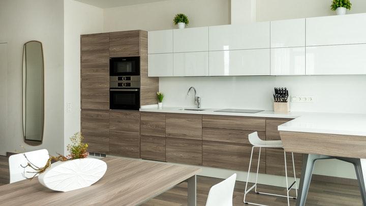 mesa-grande-de-cocina