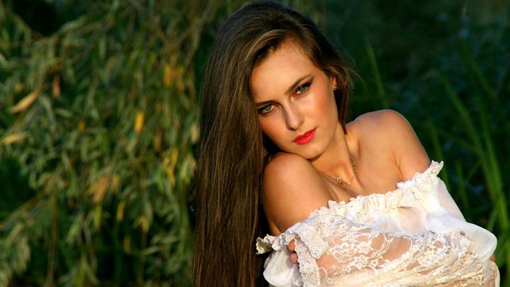 pelo-mujer