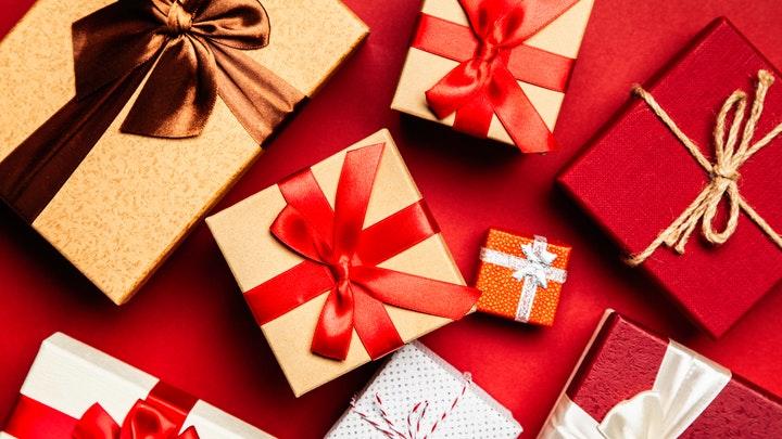 envoltorios-de-regalo