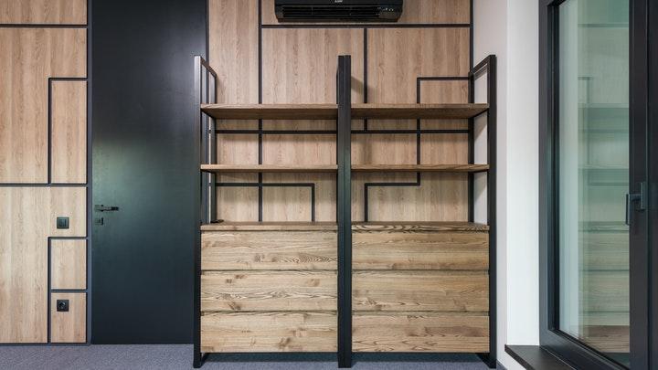 mueble-de-madera-y-metal